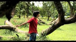Load Shedding Song | Bengali Movie Song |