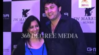 'Sarabhai Vs Sarabhai' Actor Rajesh Kumar Poses With His Wife- 'Enigma' Re-launched
