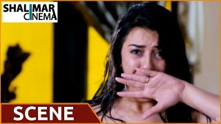 Denikaina Ready Movie || Vishnu & Hansika Comedy Scene || Vishnu, Hansika