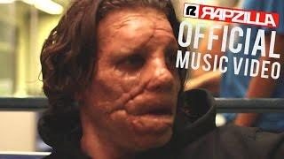 Oscar Urbina - Scars music video