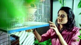 Ashchorjo Ek Sporsho(আশ্চর্য এক স্পর্শ)| Promotional | Afran Nisho | Aparna Ghose | 2016