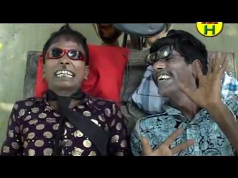 Xxx Mp4 Vadaima ভাদাইমা'র সাউথ আফ্রিকায় যাত্রা New Bangla Comedy 2017 Official Video Music Heaven 3gp Sex