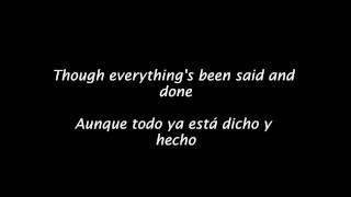 Backstreet Boys - I still - Lyrics & Subtitulado
