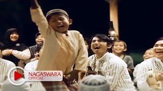 Wali Band - ABATASA - Lagu Religi Wali Terbaru - Nagaswara