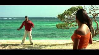 Thumsup Thunder Video Song || Jai Chiranjeeva Movie || Chiranjeevi, Bhumika Chawla Hd 1080p
