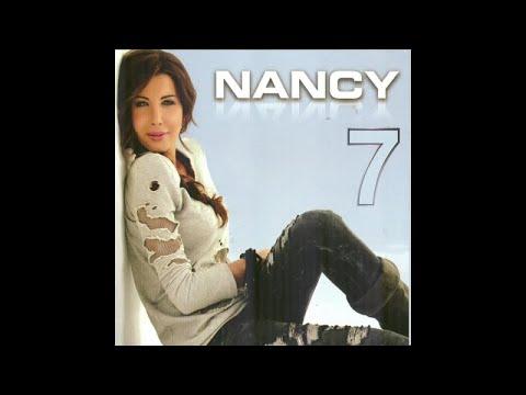 Xxx Mp4 Nancy Ajram Nancy 7 Full Album 3gp Sex