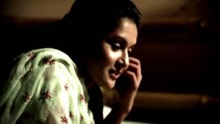 Promo Closeup Kache Ashar Golpoo Tahsan & Mithila