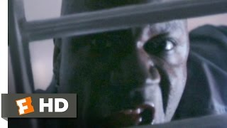 Animal (2/10) Movie CLIP - The Cage (2005) HD