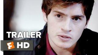 Anti-Social: Special Edition Trailer (2016) - Gregg Sulkin Movie