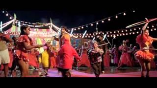 Sutta Suriyane HD Song - Sarvam Tamil Movie