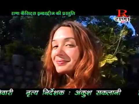 Gadhwali Superhit Song | Lijaa Rai Fornar