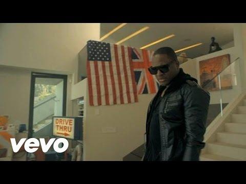 Taio Cruz Hangover ft. Flo Rida