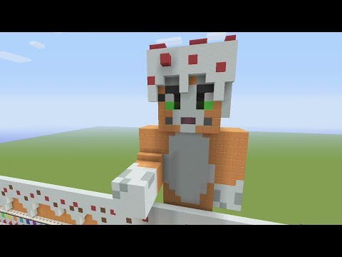 Minecraft Xbox Stampy s Hungry Dream Survival Games