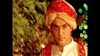 Zara Man Ko Dekhna (HD) Yasir Akhtar