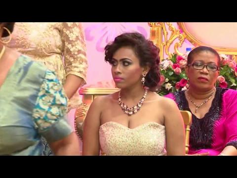 Xxx Mp4 FAIZA BRIDAL SHOWER FAIZA AKIPEWA ZAWADI 3gp Sex