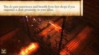 Diablo 3 - Rough Beta, Party Up, PvP Changes, Always Online - Purgatory August 8th 2011