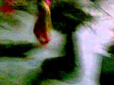 Xxx Mp4 Puktoon Mujra At Gulberg N3 Mp4 3gp Sex