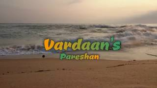 Pareshan | Vardaan | Tech Ke Shaukeens