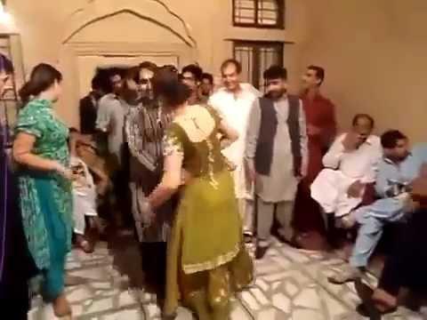 Xxx Mp4 رقص باكستاني 3gp Sex