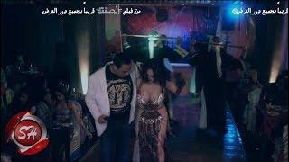 مروان كليب الطيبة من فيلم الصفقة 2018 على شعبيات MARAWAN - ELTEBA - FILM - ELSAFKA