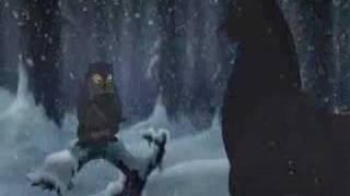Bambi II - How it all began