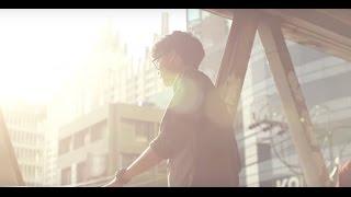 MV. ความรักเจ้าขา (Official Ost. ลูกทุ่งซิกเนเจอร์)