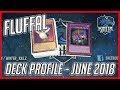 Download Video Download Yu-Gi-Oh Fluffal-Frightfur Deck Profile - June 2018 3GP MP4 FLV