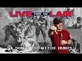 Download Video Download I Don't Do Witch Hunts   Live From The Lair 3GP MP4 FLV