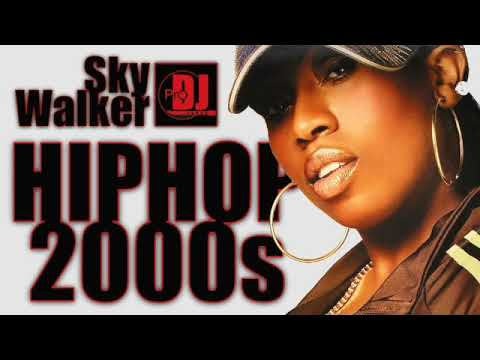 Xxx Mp4 Hip Hop Mix 2000s Hot RnB Black Music Party Old School Club Songs DJ SkyWalker 3gp Sex