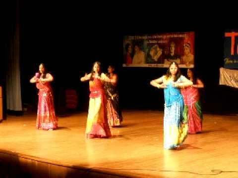 Desh Hai Rangila Mp3 Song Free Download