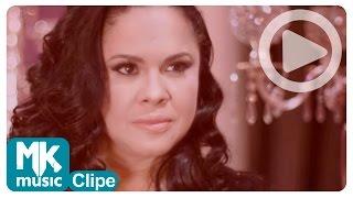 Minha Essência - Cassiane (Clipe Oficial MK Music em HD)