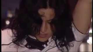 Lacuna Coil - Live in Graspop 2006