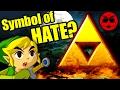 Zelda: Is the Triforce EVIL?   Culture Shock