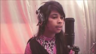 Megh Chuye  New Bangla Song 2016