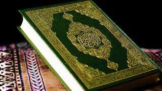 لن تصدق ماذا يحدث لجسم الإنسان الذي يقراء القرآن و لا يحفظه! سبحان الله