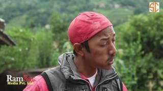 Ke Jamana Aa, 7 July 2017, Full Episode 39