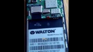 how to Enable otg in walton primo h2 walton primo h2 OTG Enable