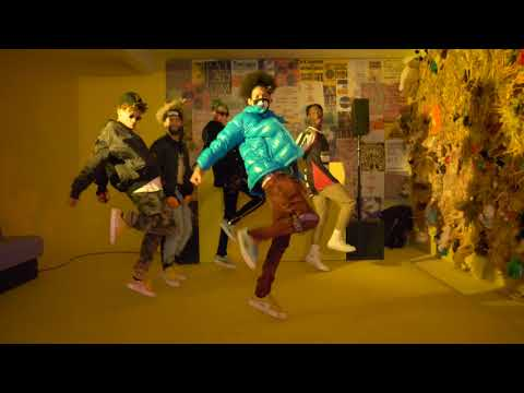 Xxx Mp4 Quot Look Alive Quot BlocBoy JB Ft ChampagnePapi THEFUTUREKINGZ X AYO Amp TEO X TWEEEZY 3gp Sex