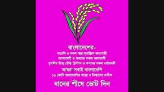 dhaner shisher gan(2)