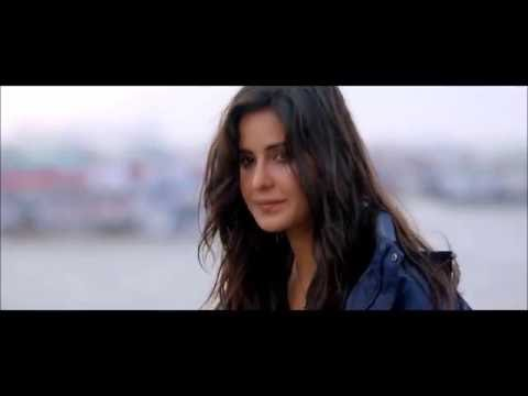 Saware Video Song- Arijit Singh | Phantom 2015 |