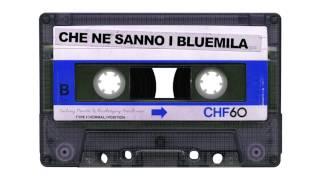 Sound of Legend + Gabry Ponte ft. Danti - CHE NE SANNO I BLUEMILA (Gabry & Rudeejay Mash Up)
