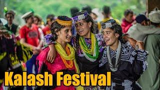 Kalash Festival | Episode 02