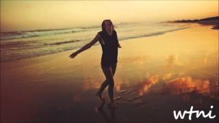 Frankie Goes To Hollywood - Relax (Final DJs Relax On The Beach Remix)