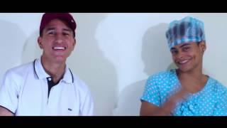 El Amante Nicky Jam Parodia La Tacaña