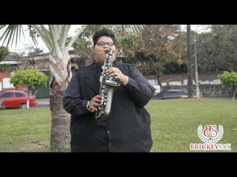 Xxx Mp4 Hay Momentos Juan Carlos Alvarado Cover Samy Montalvan Sax Video Clip 3gp Sex
