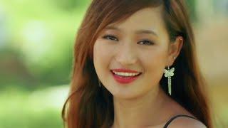 Jeevan Var Ko Sara Khusi - Melina Rai And Som Limbu | New Nepali Adhunik Song 2016