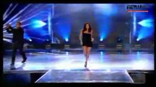 Amr Diab World Music Awards 07 DVD Quality