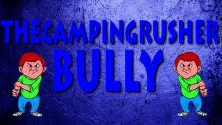 Bully - Part 8 - BEACH HOUSE