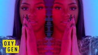 Sisterhood of Hip Hop: Season 3 Official Trailer - Tuesdays at 9/8c   Oxygen