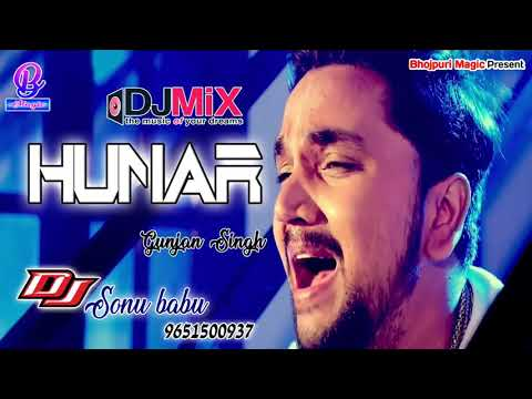 Xxx Mp4 Rajan Kumar 7261 3gp Sex